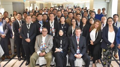 Photo of Industry experts pinpoint key areas of improvement for Filipino engineers and architects in UAE