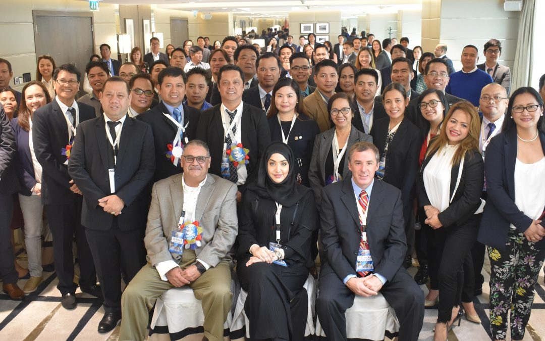Industry experts pinpoint key areas of improvement for Filipino engineers and architects in UAE