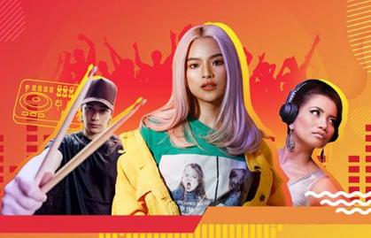 Filipino DJs bring love from Philippines to Dubai's dance floors