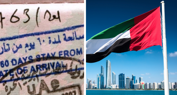 UAE cuts visa application, permit renewal to just 15 seconds