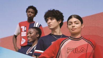 Photo of Final Chance! Grab your sports gear at Stadium Dubai Mall for up to 75% off
