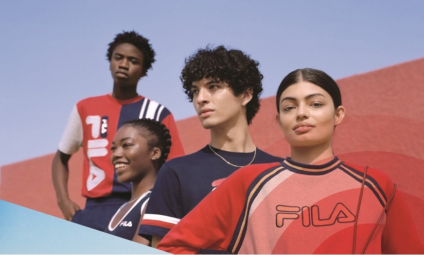 Final Chance! Grab your sports gear at Stadium Dubai Mall for up to 75% off