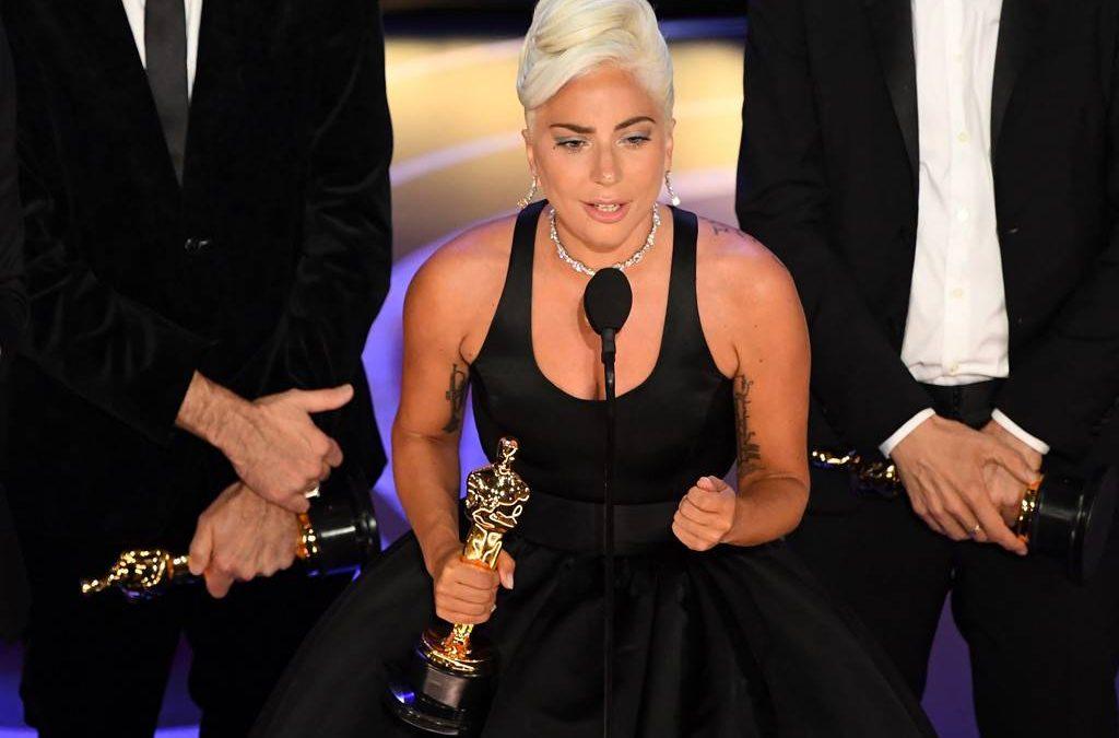 LOOK: Oscars 2019 reveals list of winners
