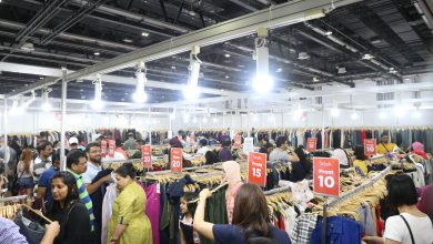 Photo of Free entry at CBBC's Big Sale until March 2