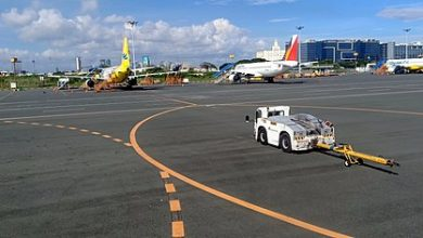 Photo of Airfare in PH to become cheaper in March-April