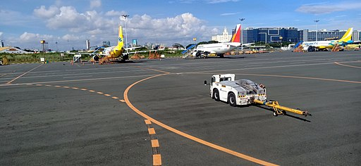 Airfare in PH to become cheaper in March-April