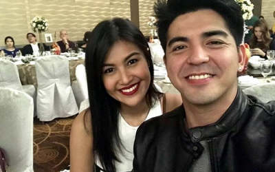 Winwyn Marquez breaks up with Mark Herras after 2 years of being together