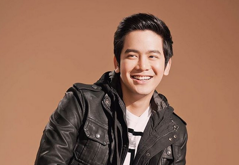 LOOK: Joshua Garcia's new townhouse for his family
