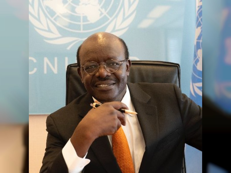 UAE exemplary for emerging economies, says UNCTAD Chief