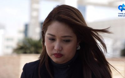 Filipina in Dubai wins battle against cancer