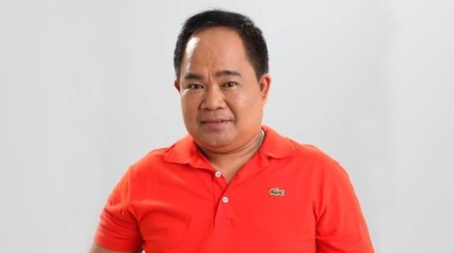 "Comedian ""Bentong"" succumbs to heart attack at 55"