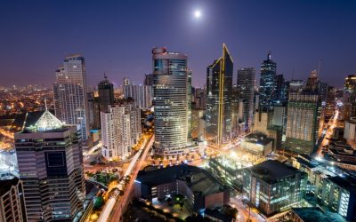 DOF: Foreigners working in PH must pay taxes