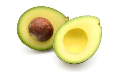 Top 10 reasons why you should eat avocado every day