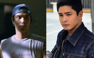 Coco Martin to shoulder funeral costs of indie film actor Kristofer King