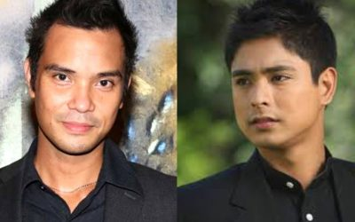 Kristofer King passes away, family appeals to Coco Martin for financial help