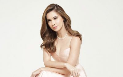 Sunshine Cruz calls out chef who sent her lewd private messages