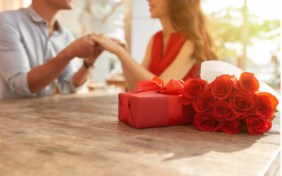 Valentine's 2019 in UAE: Top things to do for Pinoys
