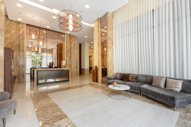 Azalea Place: Modern serenity at the heart of Cebu