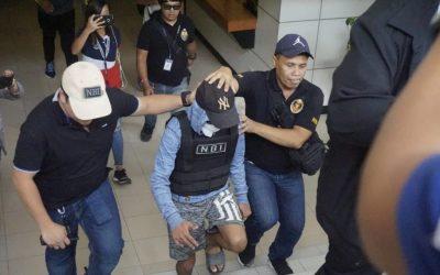 Teen suspect in Cebu teen's murder released due to warrantless arrest