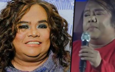 Cause of comedian Chokoleit's death revealed