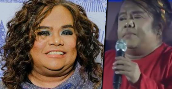 Chokoleit Comedian: Cause Of Comedian Chokoleit's Death Revealed