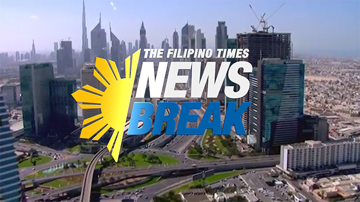 Newsbreak: Trending stories of March 5, 2019