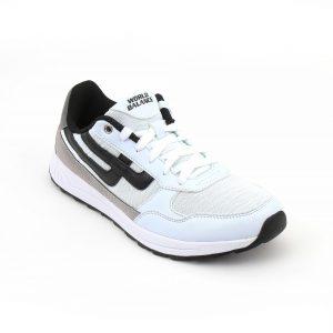 Buy \u003e world balance shoes casual Limit