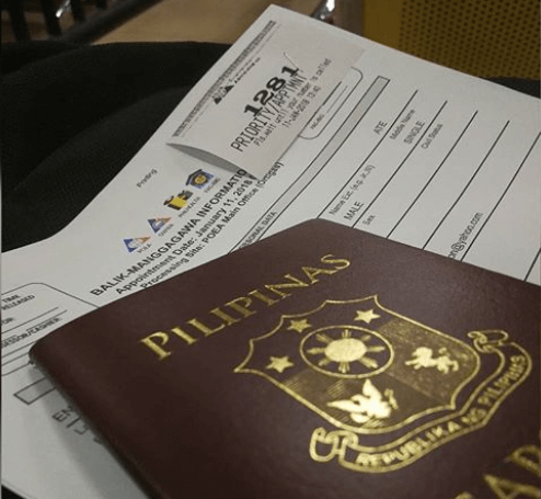 Step-by-step guide: Here's how OFWs can expedite issuance of OEC