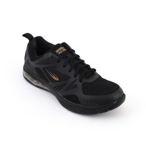 world balance black rubber shoes