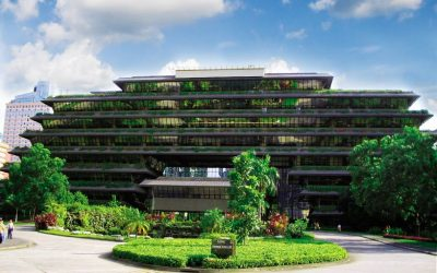 San Miguel Corp. earns P1 trillion two years ahead of target thanks to this product