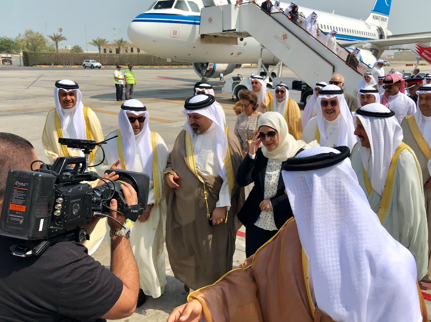 Kuwait Airways opens job opportunities for Filipinos
