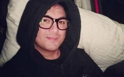 """Keempee de Leon admits barred by former boss to appear on """"It's Showtime"""""""