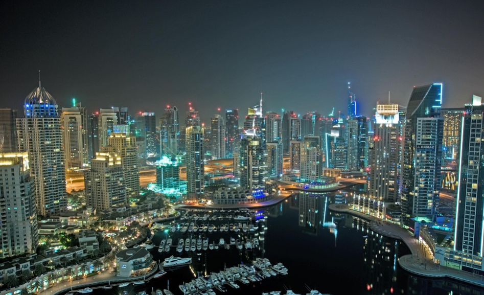 UAE named as safest country in the world