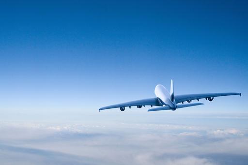 UAE halts Boeing 737 MAX jet over safety concerns