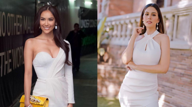 Binibining Pilipinas 2018 runners up to try luck in nat'l pageant once again