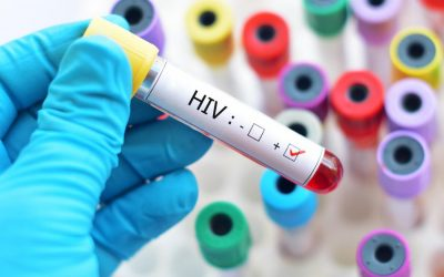 Number of HIV cases among OFWs continue to rise