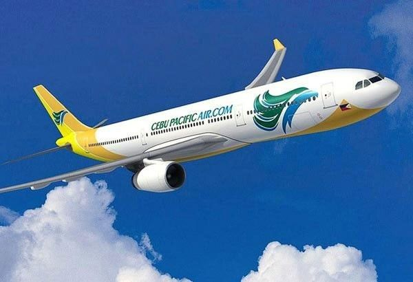 Cebu Pacific gears up to expand Clark, Cebu hubs