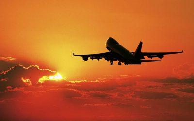 12 die in plane crash near Colombia border