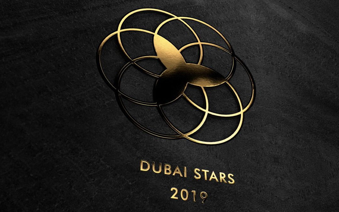 Dubai to launch own version of 'Hollywood's Walk of Fame'