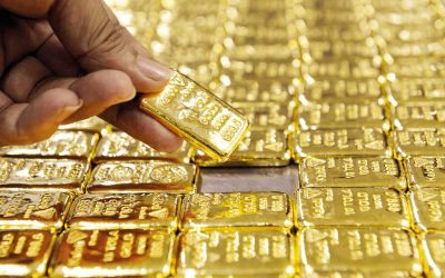 Bangladesh Customs found 12.3kg gold bars stashed in toilet on Abu Dhabi flight