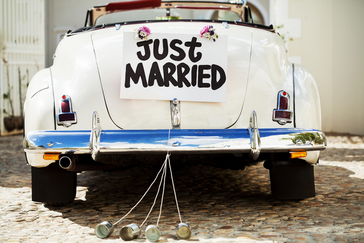 10 doable tips for newly-weds to make the love grow