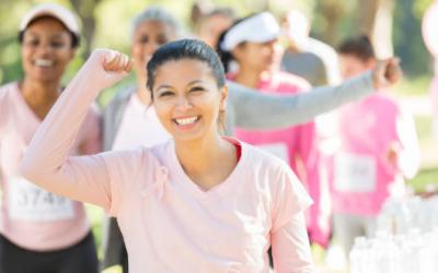 NMC's Walk of Life to unite communities on raising awareness against cancer