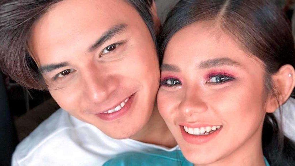 Pinay New Scandal 2019 Viral