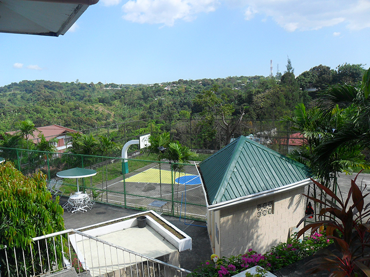Summerhills Executive Village: A rewarding respite from the hustle and bustle at the cool and rolling breeze of Antipolo