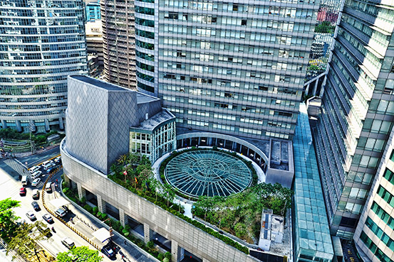 PH edges out Paris, Tokyo, Boston as hottest luxury home market in the world