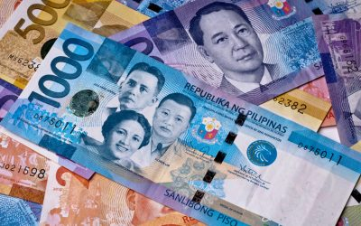 OFWs among 300 victims of multi-million investment scam