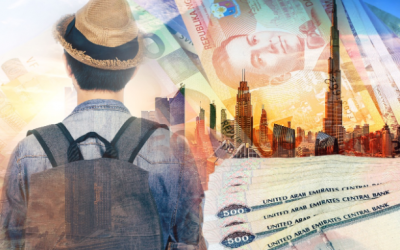 OFW remittances hit $2.75B in January 2019