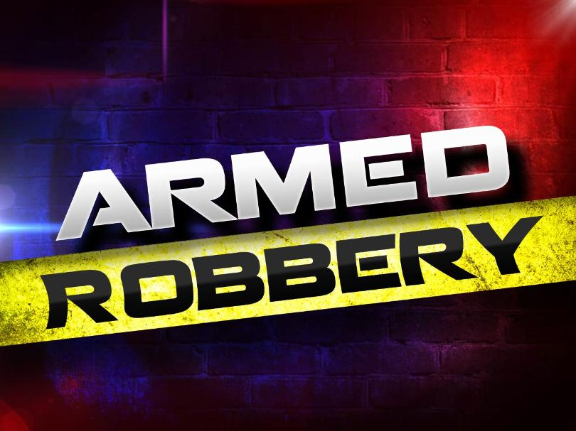 Sharjah Police foil armed robbery at hypermarket in record time