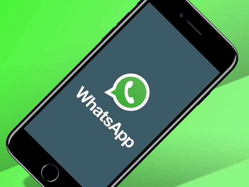 WhatsApp cheat to help you ignore messages from your friends, bosses