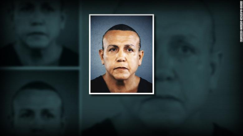 Fil-Am mail bombing suspect pleads guilty